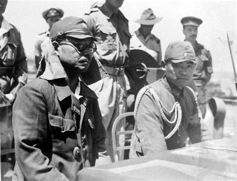 Indonesia In Japanese japanese occupation of indonesia mannaismaya adventure s