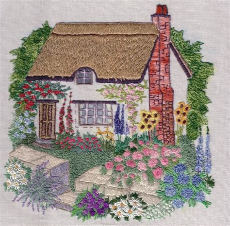 house embroidery pattern free embroidery on pinterest embroidery stitches hand