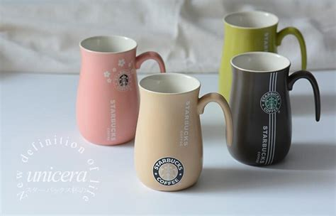 Coffe Mug Korea starbucks coffee cups and mugs selling new korean