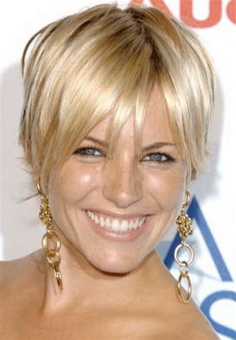 funky short haircuts for older women short trendy hairstyles for older women