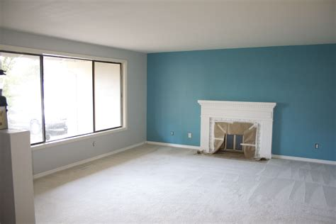 grey walls color accents grey walls with blue accents house color all paint on