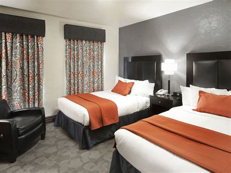 golden gates room golden gate hotel and casino 2017 room prices deals reviews expedia