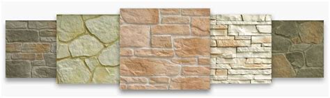 pietra sintetica per interni utilizzo e posa dei rivestimenti in pietra