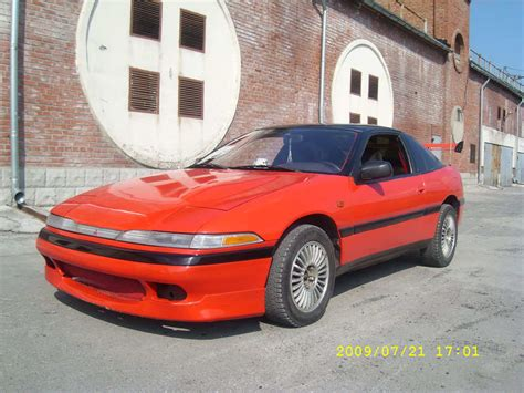 1993 mitsubishi eclipse for sale 1993 mitsubishi eclipse pictures 2 0l gasoline ff