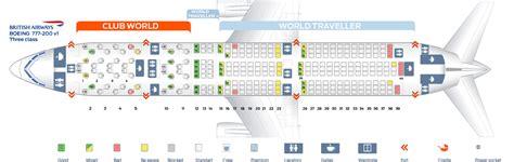 ba a321 seat map boeing 777 seating airways www pixshark