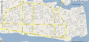 map of fort walton florida rotary of fort walton meeting location page