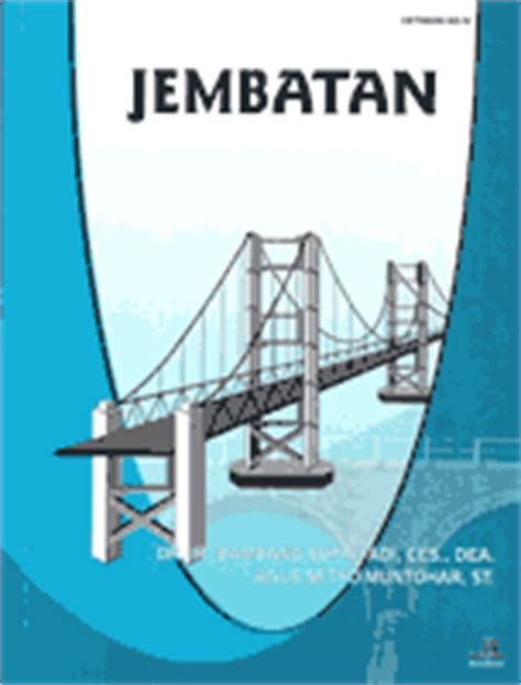 lentera karya bondowoso jembatan