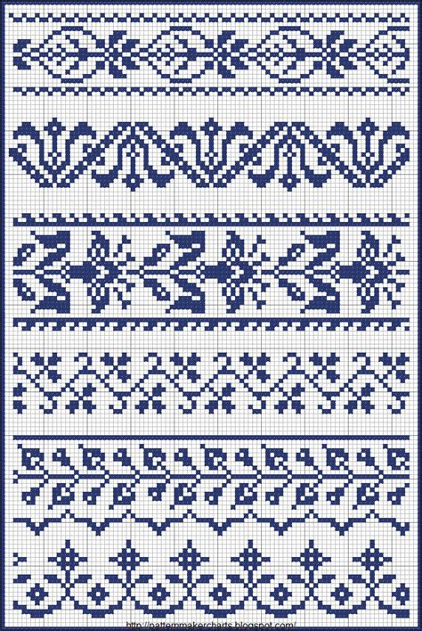 color pattern maker free easy cross pattern maker pcstitch charts free