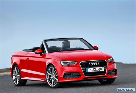audi india audi planning the a3 cabriolet for india motoroids