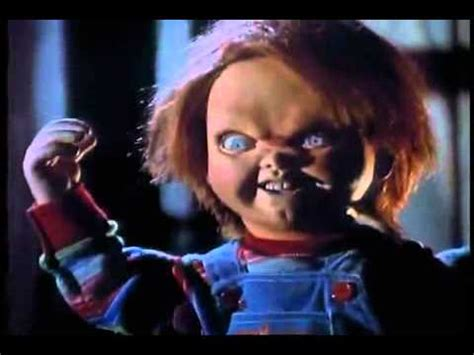 seed of chucky bathroom scene chucky 3 trailer youtube