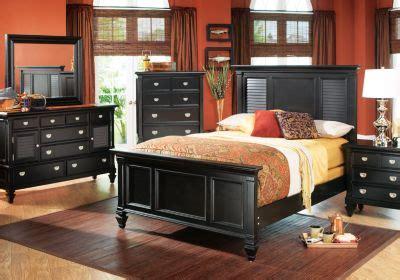 rooms   bedroom furniture guide suites sets