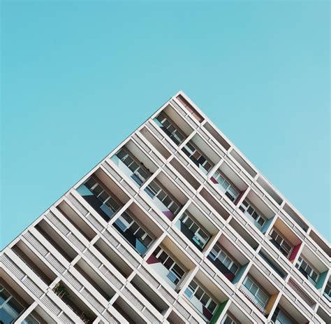 immobilienmakler wohnungssuche immobilienmakler ziegert wohnungssuche ist wie