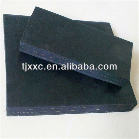 3mpa 1 inch thick rubber mat view 1 inch thick rubber mat