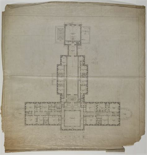 lynnewood hall floor plan 12 best images about lynnewood hall on pinterest parks