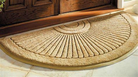 Best Outdoor Doormat - front doors beautiful large front door mat 14 large