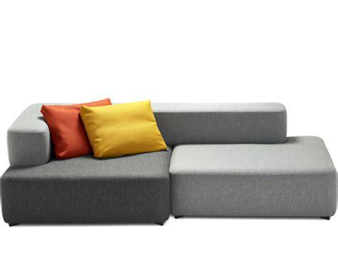 fritz hansen alphabet sofa alphabet sofa cushion hivemodern com