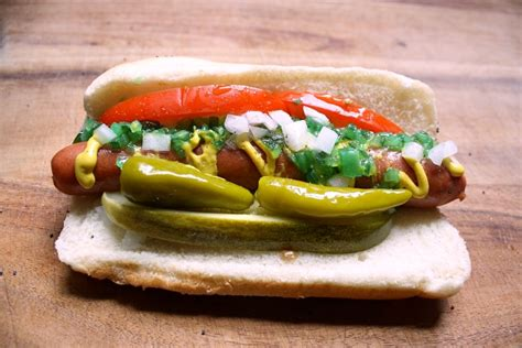 best dogs in chicago the year of the 10 best dogs in dallas cravedfw