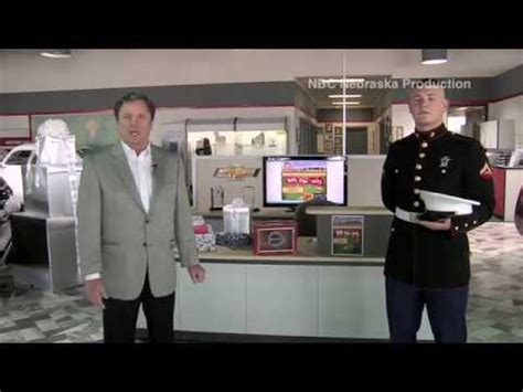 gerry gmc jerry spady chevrolet gmc cadillac toys for tots 2014