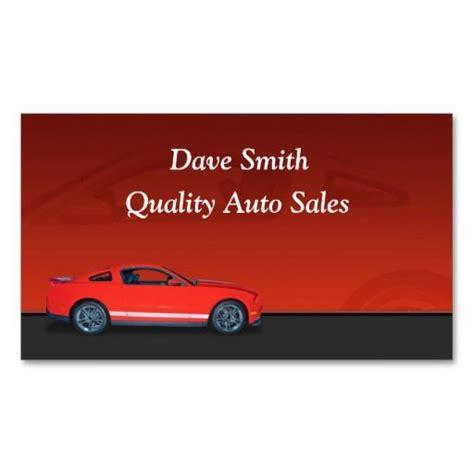 Car Dealer Business Cards Templates by 306 Best Images About Automotive Business Card Templates