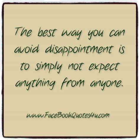 disappointment quotes sayings images page 21 disappointment quotes for husband quotesgram