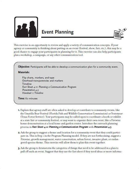 event fact sheet template event fact sheet template 28 images it cm india 2012