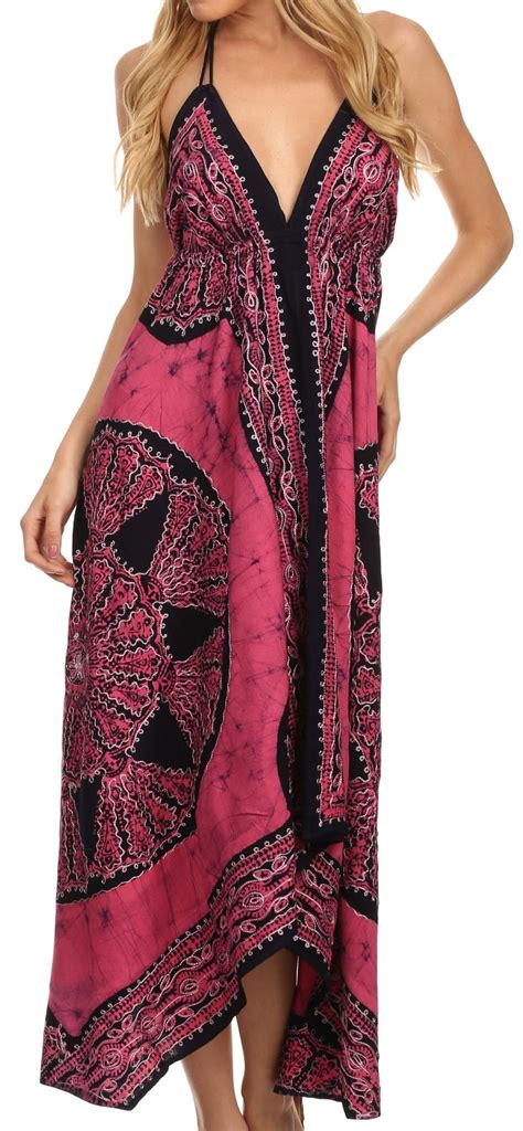Hem Batik Brukat 25 best ideas about batik fashion on embroidered silk batik dress and kebaya