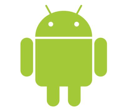 what is the android software what is android introduction features applications
