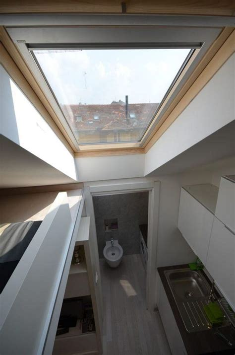 finestre a soffitto finestra soffitto mansarda it