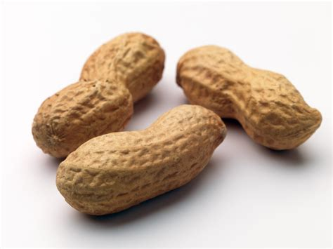 peanuts pictures calories in peanuts new health guide
