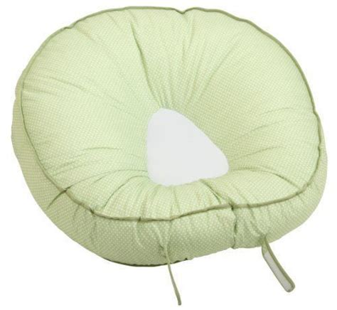 Baby Pillow by Top 10 Baby Pillows Ebay