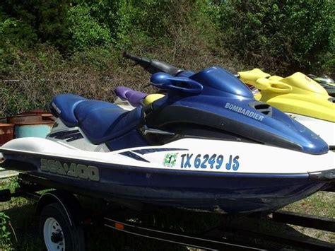 sea doo boat owners manual owners manual for seadoo gtx 155 2007