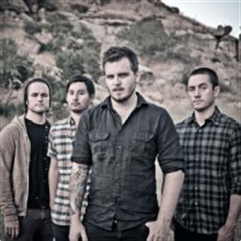 thrice only us thrice chion inclusivity on new track only us stereoboard