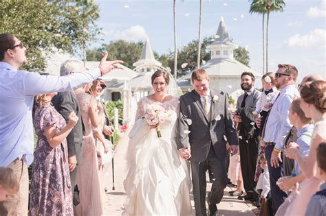 Wedding Videography Advice by Wedding Advice 4 Reasons Hiring A Videography Is A Must