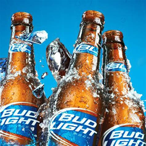 light vs bud light budweiser vs bud light who s better s