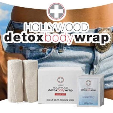 Detox Wraps Home Treatment Kit Reviews by 26 Best Gifts For Images On Gifts For