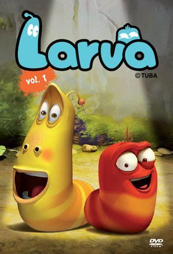 download film larva lucu larva film kartun kocak dan lucu abad ini kasta mbojo