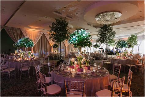 Wedding Venues Palm County by Jupiter Wedding Venues Married In Palm