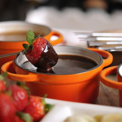 celebrate s day at home with fondue nmtg