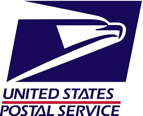 in e mail age postal service struggles to avoid a default lingering odor shuts down moline post office local news