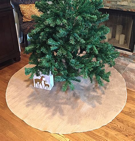tree skirt tree skirt burlap tree skirt tree skirt