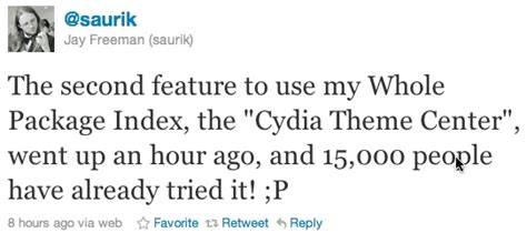 theme creator cydia theme creator cydia