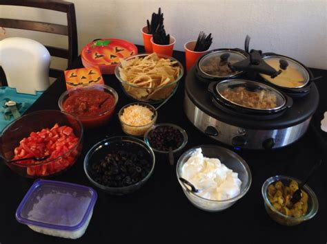 nacho bar toppings nacho bar topping ideas the food lab the ultimate fully loaded vegan nachos build