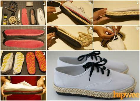 cara pakai sepatu kelim memakai sepatu polosan udah nggak jaman coba ide ide
