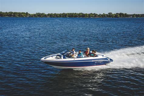 www larson boats larson boats bing images