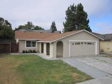 hollister houses for sale hollister california reo homes foreclosures in hollister california search for reo