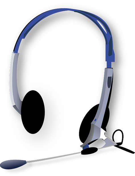 Headset Kecil headphone headset earphone dan