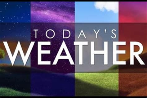 today s free todays weather slot a genesis gaming casino game