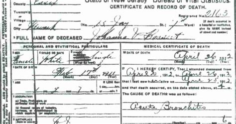 New York City Marriage Records 1800s Family History Research By Jody Finding Missing Children