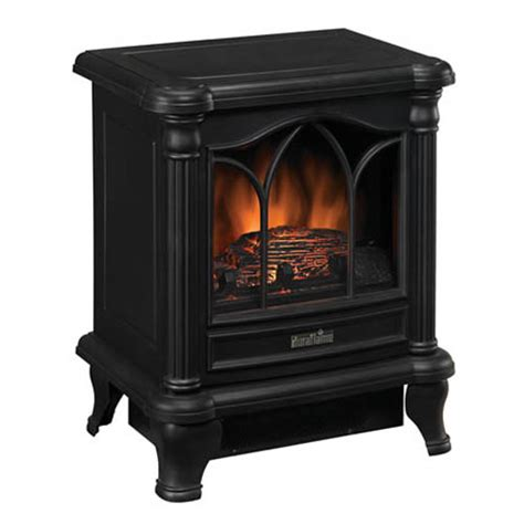 Electric Stove Fireplace Www Fsfireplace Electric Stove