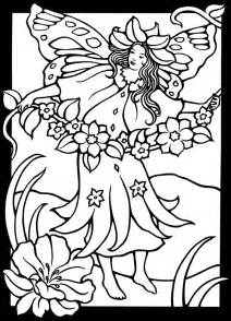 stained glass coloring books welcome to dover publications